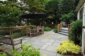 houzz patio furniture. houzz patio furniture rustic with border plantings deck garden h