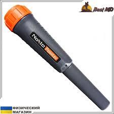 <b>Пинпоинтер Nokta Pointer</b>, цена 2 840 грн., купить в Киеве ...