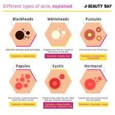 BB Cream <b>Eva Mosaic</b> #1 | Blemish balm, The balm, <b>Nail polish</b>