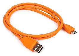 <b>Кабель USB</b> (A — <b>Micro USB</b>) / Купить в Москве и СПБ с ...
