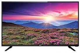 Медиа Электроника <b>Телевизор BBK 43LEM-1051/FTS2C</b>