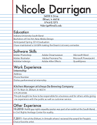 resume examples first resumes writing your first resume how to resume examples my first resume resume template what should i put on my first cv