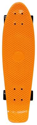 "Купить <b>скейтборд Y-Scoo Big Fishskateboard</b> 27"" 402-O с сумкой ..."