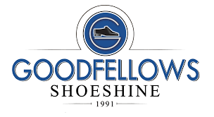resume submission goodfellows shoeshine and accessories goodfellows shoeshine