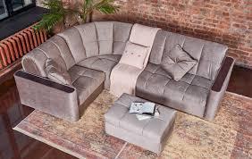 Купить <b>прямой диван</b> с механизм аккордеон от 18 099 рублей в ...
