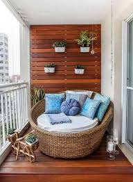 patio furniture apartment small balcony furniture balcony patio furniture balcony furniture design