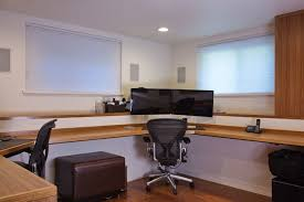 basement office design best basement office design ideas archives d39homearea home property basement office design