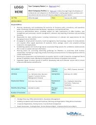 Office Manager Job Description Template by Bayt.com LOGO HEREYour Company Name [i.e.: Bayt.com Inc.]Short Company Profile Office Manager Job Description Template ...