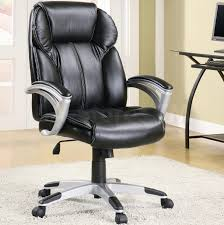 office chairs traditional classic office chairs casual office cabinets