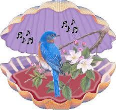 """Résultat de recherche d'images pour """"belles images d'oiseaux animés"""""""