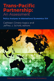 trans pacific partnership an assessment piie