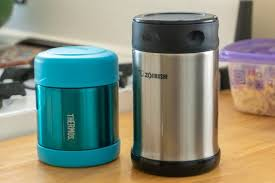 The Best Food <b>Thermos</b>   Reviews by Wirecutter