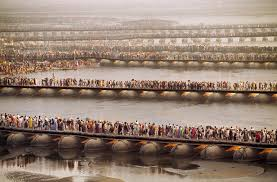 heritage sites in madhya pradesh that make it fascinating ujjain kumbh heritage sites in madhya pradesh