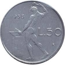 numismatica & filatelica,,,  Images?q=tbn:ANd9GcS8MtilPy1lDjRRTW6QsYNlIZ2gYRgUE2_WtSDsvofBY8VfqZb4MA