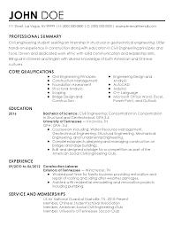 professional civil engineer intern templates to showcase your professional civil engineer intern templates to showcase your talent myperfectresume