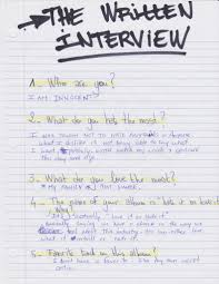 the written interview innocent com dj j page 1 click to enlarge
