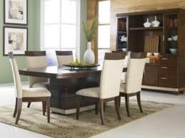 Dining Room Tables Contemporary Contemporary Dining Room Sets Setsdesignideascom