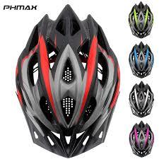 Online Shop <b>VICTGOAL Bicycle Helmets</b> Matte Black Men Women ...