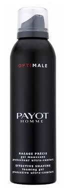 Стоит ли покупать <b>Пена для бритья</b> Optimale <b>Payot</b>? Выгодные ...