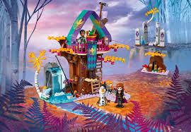 Домашняя страница | LEGO.com RU