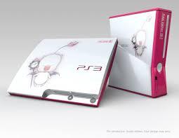 les modèles de console exclusives - Page 2 Images?q=tbn:ANd9GcS8Nc5LVkYhgCbuJmb8eLvU_9i0uy18rfpLCS_Uh4ouO_jREVCxzQ