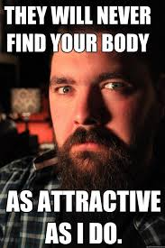 They will never find your body as attractive as I do. - Dating ... via Relatably.com