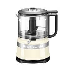 Купить <b>кухонный комбайн KitchenAid 5KFC3516EAC</b> в интернет ...