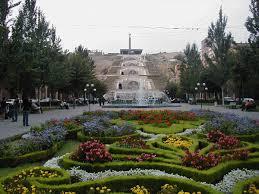 Картинки по запросу армения фото ереван