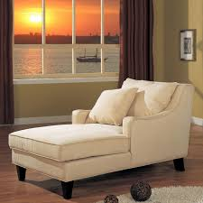 chaise lounge chairs indoor ideas chaise lounge indoor uk