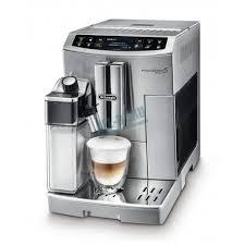 <b>Кофемашина Delonghi ECAM 510.55.M</b> купить в интернет ...