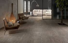 Modern Tile Floor Brilliant All Photos To Porcelain Intended Simple Ideas