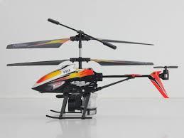 <b>Радиоуправляемый вертолет WL</b> Toys V319 с водяной пушкой ...