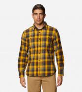 Мужские <b>рубашки Mountain Hardwear</b> — купить с доставкой ...