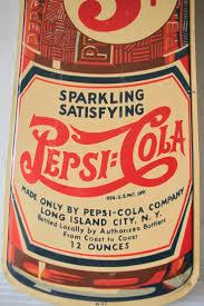 best ideas about coke v s pepsi advertising vintage pepsi images