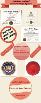 17 best ideas about diploma degree regalos de buy fake college university degree diplomas certificates custom diploma offers you to