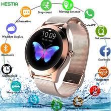 <b>fashion smart watch</b> android pedometer sleep – Buy fashion smart ...