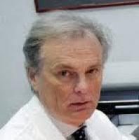 Confartigianato Vicenza - Alessandro Fontanelli, Direttore del Dipartimento Cardiovascolare, sarà ospite giovedì 10 maggio alle 17.30 al Centro Congressi di ... - 33451_200