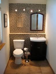bathroom color paint ideas bathroom accent wall bathroomaccentwall bathroom accent wall
