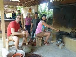 Hasil gambar untuk bali coffee plantation