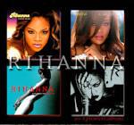 Ses 4 Premiers Albums