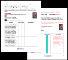 maus study guide from the creators of sparknotes the teacher edition of the litchart on maus