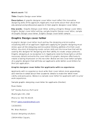 Director Cover LetterModern   Design