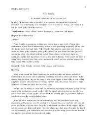 police essays ut austin video essay assignment