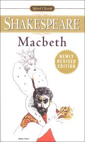 tragedy of macbeth  with new and updated critical essays and a    tragedy of macbeth  with new and updated critical essays and a revised bibliography   main