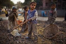 """child labour in india essay  comfuturobr orghow to write an essay on """"the problem of child labor in  """"child"""