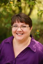 April McGowan has been a member of Oregon Christian Writers since 2006 and a member of American Christian Fiction Writers since 2010. - April-2