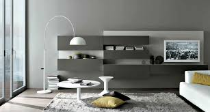 living room cuddly leather living room furniture or modern gray living room design home plans amazing modern living