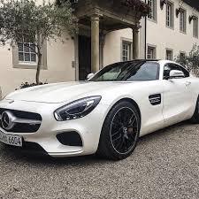 The white prince #mercedes #benz #4matic #<b>w213</b> #sedan #eclass ...