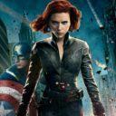 <b>Black Widow</b> HD Wallpapers New Tab