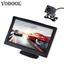 Buy <b>rear view camera</b> and get free shipping on AliExpress - 11.11 ...